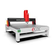Router Cnc R-1325 Ecnc
