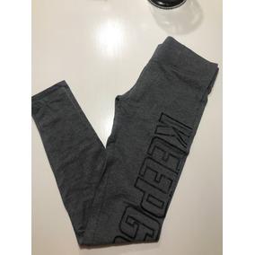 Calza/ Nike / adidas / Reebook / Victoria Secret