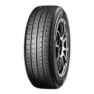 Neumático 205/55/16 Yokohama Bluearth Es32 91v