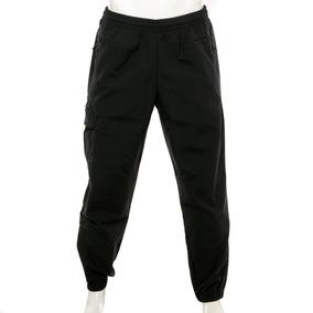 Pantalon Z.n.e. Black adidas Sport 78 Tienda Oficial