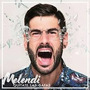 Melendi - Quitate Las Gafas (cd)