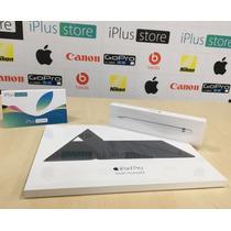 Teclado Ipad Pro 12.9 Smart Keyboard + Apple Pencil Lacrado