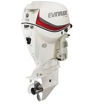 Motor Fuera De Borda Evinrude 115 Hp V4 Nuevo