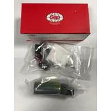 Pila De Gasolina 2068 Sap Original Aveo Optra Spark Corsa