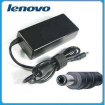Cargador Para Lenovo 20v 3.25a G430 G450 G460 G470 G480 G550