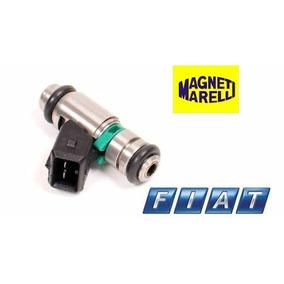 Bico Injetor Iwp 006 Marea 18 16v Magnetti Marelli