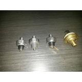Sensor/valvula De Presion De Aceite Montacargas Toyota 4y