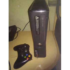 Xbox 360 Troco Por Playstation 3