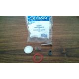Sloan Kit Repuesto B-50-a Palanca Fluxometro