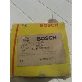 Tampa Do Distribuidor Gol Gti/gts Bosch Alemã.