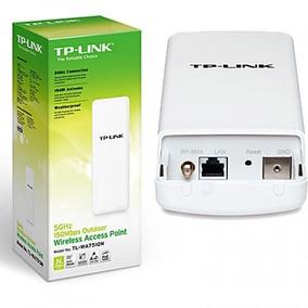 Tp Link Cpe Tl-wa7510n