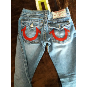 Jeans Frida Mayoreo Pantalones Calvin Klein Mujer Ropa Bolsas Y Calzado Rojo En Mercado Libre Mexico