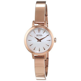 Relojes de mujer hugo boss