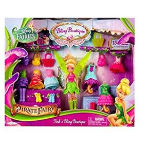 Disney Fairies 4.5 Tink