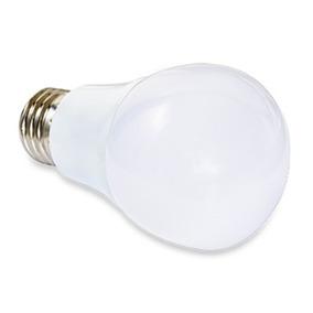 Foco Led 10w Ilumina 60w Luz De Día Verbatim 99061 E27