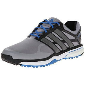 classic fit 0c4e9 cd987 Tenis Hombre adidas Adipower S Boost Golf 3 Vellstore