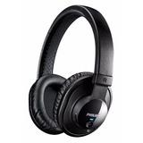 Auricular Bluetooth Philips Shb 7150 C/nfc Neodimio 100mw