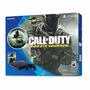 Playstation 4 Slim Ps4 500gb Call Of Duty Infinite Warfare