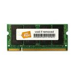 2 Gb De Memoria Ram Para Las Computadoras Portátiles Acer A