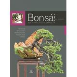 Bonsai - Guía Practica Completa - Ken Norman