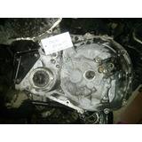 Caja Sincronica Chevrolet Spark