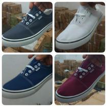 Zapatos Circa Y Zara En Varios Colores