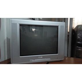 Tv 21 Pulgadas Nuevos