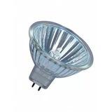 Lâmpada Dicroica 50w 12v Gu 5.3 Philips