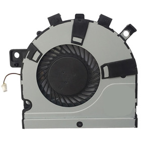 Cooler Fan Toshiba Satellite E45t E45t-a4200 E45t-a4300