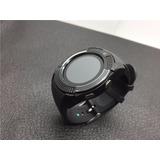 Relógio V8 Smart Watch Chip S5 S6 S7 Edge Iphone Menor Preço