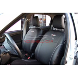 Capas Bancos Couro Etios Hatch Xls Platinum 1.5 Flex 2014