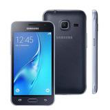 Cel Desbl Galaxy J1 Mini Duos Preto Samsung