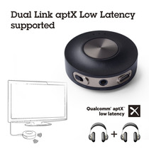 Priva Iii, Transmisor Bluetooth Avantree - Mobilehut