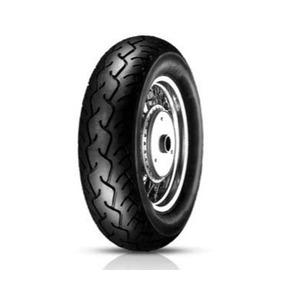 Pneu Pirelli Mt66 170/80-15 Shadow 600/750 Traseiro Novo