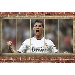 Mochilas Cristiano Ronaldo - Cuadros en Mercado Libre Argentina 7f9606715b9aa