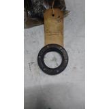 Retentor Roda Dianteira 5 Furos Vw Fusca 1200 1300 Ano 74
