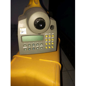 Nivel Digital Trimble Dini 12