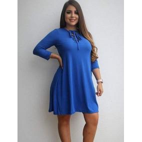 Vestidos Para Bebes Bonitos - Vestidos en Mercado Libre México fa689bd65da