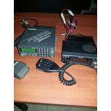 Radios Transmisor Buenas Marcas