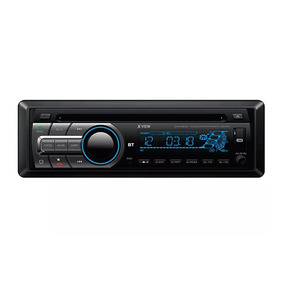 Autoestereo X-view Ca 3100 Bt