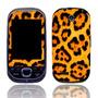Capa Adesivo Skin575 Samsung Galaxy 5 Gt-i5500b + Kit Tela