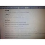 130 Modelos De Escritos, Demandas, Machotes, Incidentes, Etc