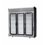 Freezer Conservador Media Temp. Vertical Fricon Acfm1450