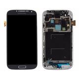 Pantalla Original Lcd Samsung S4 I9500 I9505 I545 + Mica
