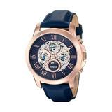 Reloj Fossil Grant Automatic Me3029 Caballero