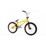 Bicicleta Bmx Fit Bike Co Str Soho Bike Palermo