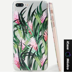 Iphone 7 Funda Case Protector Cesped