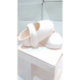 Zapatos Zapatitos Recién Nacidos Varios Modelos Babytime
