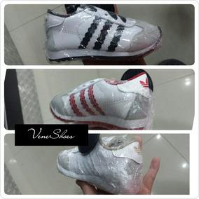Zapatos Deportivos Para Niños Super Economico Remate