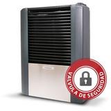 Calefactor Coppens Sin Salida 3000